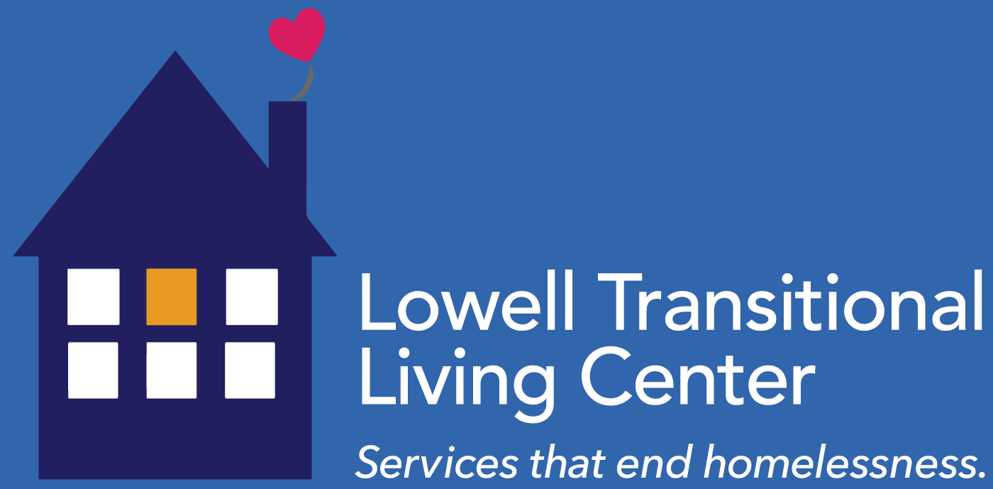 Fundraising Ideas – Lowell Transitional Living Center