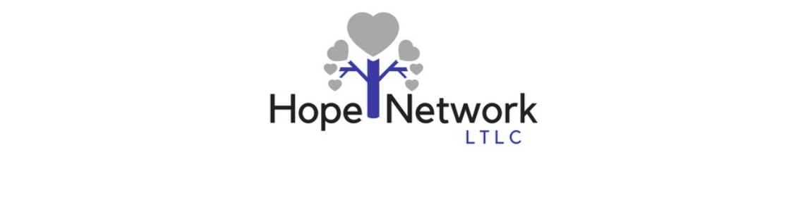 Hope Network Monthly Giving Club