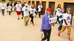 Downtown Lowell Steps to Home Walkers United Against Homelessness